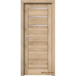 Interiérové dvere Invado Linea Forte 4
