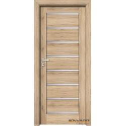 Interiérové dvere Invado Linea Forte 5