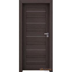 Interiérové dvere Invado Capena Inserto 1
