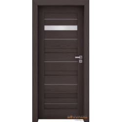 Interiérové dvere Invado Capena Inserto 2