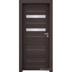 Interiérové dvere Invado Capena Inserto 3