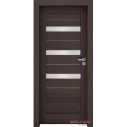 Interiérové dvere Invado Capena Inserto 4