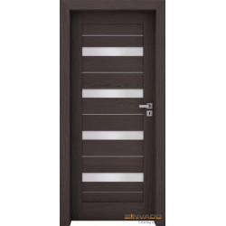 Interiérové dvere Invado Capena Inserto 5