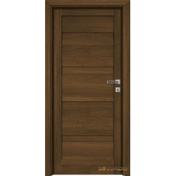 Interiérové dvere Invado Martina 1