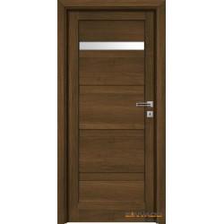 Interiérové dvere Invado Martina 2