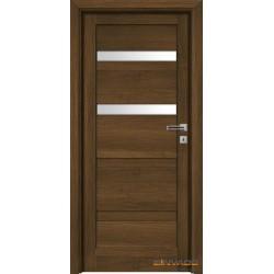 Interiérové dvere Invado Martina 3