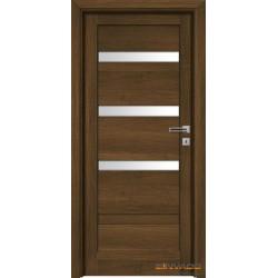 Interiérové dvere Invado Martina 4