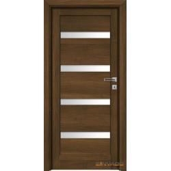 Interiérové dvere Invado Martina 5