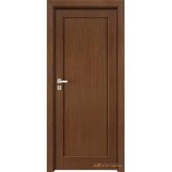 Interiérové dvere Invado Domino 1