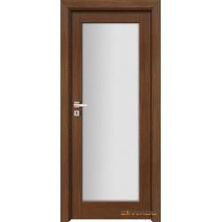 Interiérové dvere Invado Domino 2