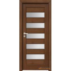Interiérové dvere Invado Domino 3