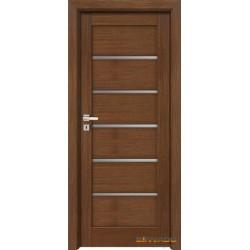 Interiérové dvere Invado Domino 4