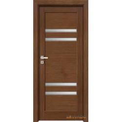 Interiérové dvere Invado Domino 8