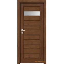 Interiérové dvere Invado Domino 16