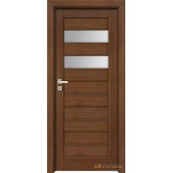 Interiérové dvere Invado Domino 17