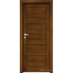 Interiérové dvere Invado Domino 19