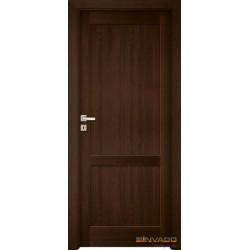 Interiérové dvere Invado Larina NEVE 1