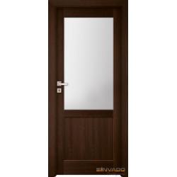 Interiérové dvere Invado Larina NEVE 2