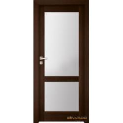 Interiérové dvere Invado Larina NEVE 3