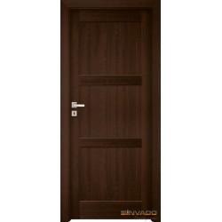 Interiérové dvere Invado Larina SATI 1