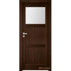 Interiérové dvere Invado Larina SATI 2