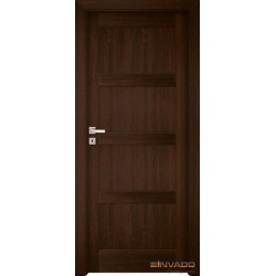 Interiérové dvere Invado Larina FIORI 1