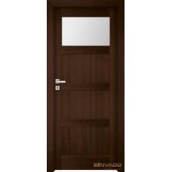 Interiérové dvere Invado Larina FIORI 2