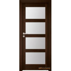Interiérové dvere Invado Larina FIORI 3