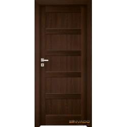 Interiérové dvere Invado Larina NUBE 1