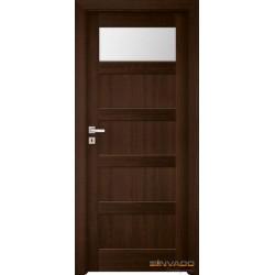 Interiérové dvere Invado Larina NUBE 2