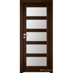 Interiérové dvere Invado Larina NUBE 3