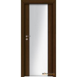 Interiérové dvere Invado D'Artagnan 1