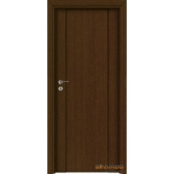 Interiérové dvere Invado D'Artagnan INTERO
