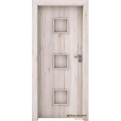 Interiérové dvere Invado Salerno  1