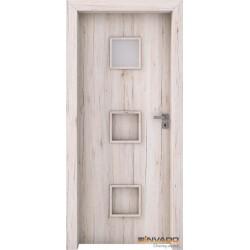 Interiérové dvere Invado Salerno 2