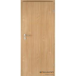 Interiérové dvere Invado Norma Decor 1