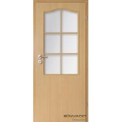 Interiérové dvere Invado Norma Decor 2