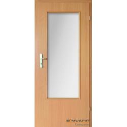 Interiérové dvere Invado Norma Decor 4