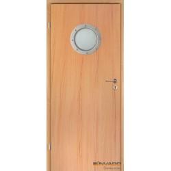 Interiérové dvere Invado Norma Decor 6