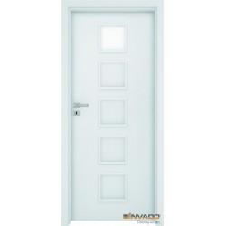 Interiérové dvere Invado Torino 2