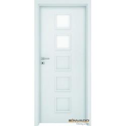 Interiérové dvere Invado Torino 3