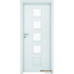 Interiérové dvere Invado Torino 5