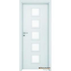 Interiérové dvere Invado Torino 6