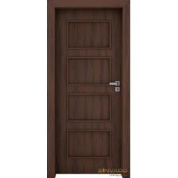 Interiérové dvere Invado Merano 1