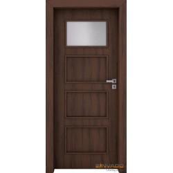 Interiérové dvere Invado Merano 2