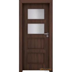 Interiérové dvere Invado Merano 3