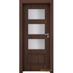 Interiérové dvere Invado Merano 4