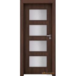 Interiérové dvere Invado Merano 5