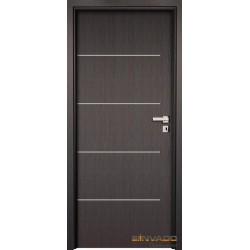 Interiérové dvere Invado Lido 10
