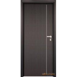 Interiérové dvere Invado Lido 14